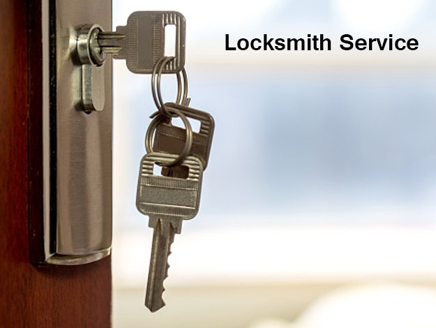 Eastwick PA Locksmith Store, Eastwick, PA 215-253-7059
